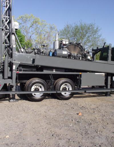 DSCF8302JPG