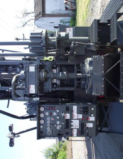 DSCF8307JPG